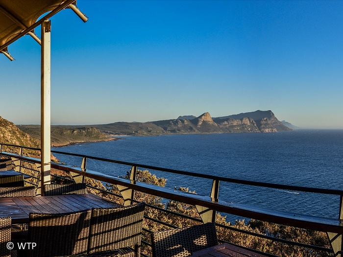 Cape Point is a popular Cape Town tourist attraction that lures thousands of sightseers each year. It is also a world-class place to while away a day hiking, biking, swimming, bird-watching and braaing.